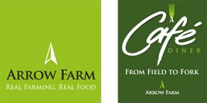 Arrow Farm Shop