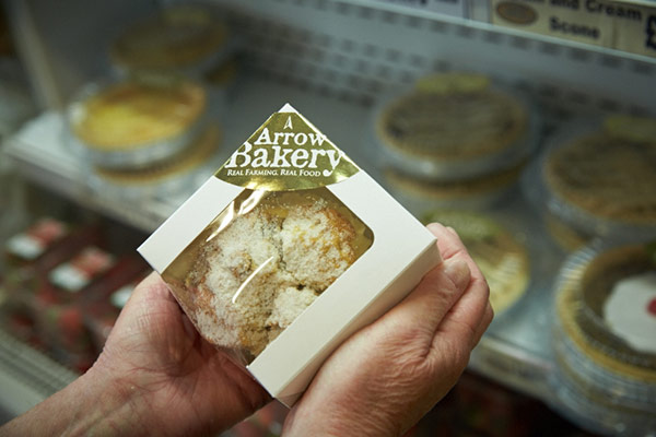 bakery-slider31