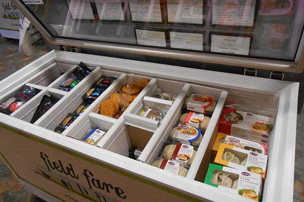 frozen-food-slider31
