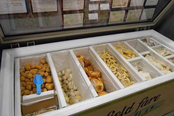 frozen-food-slider41