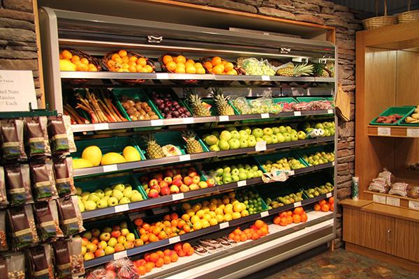 fruit-slider11