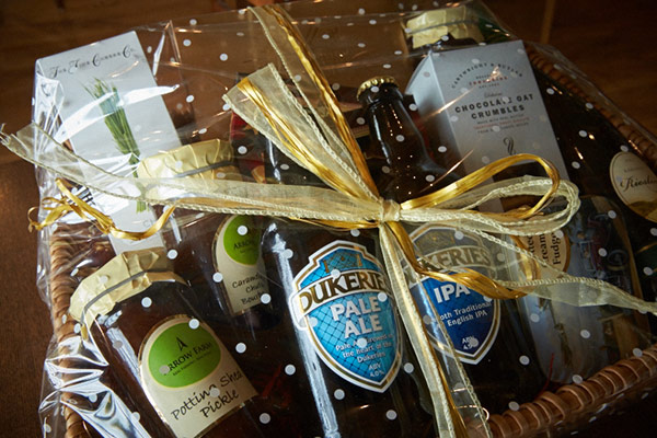 hampers-slider11