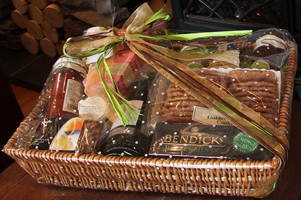 hampers-slider21