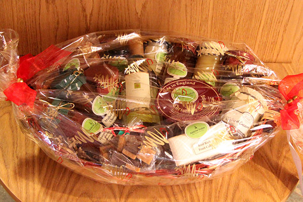 hampers-slider31