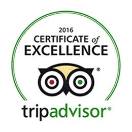 trip-advisor-certificate