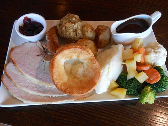 xmas-turkey-dinner