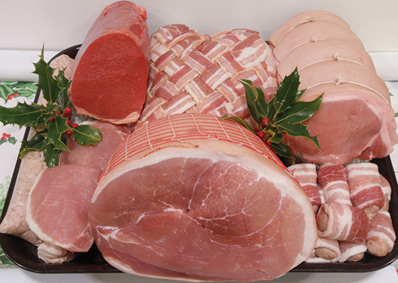 xmas-meat-hamper