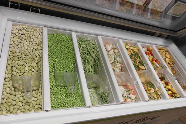 frozen-food-slider11